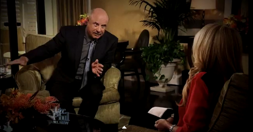kim-richards-dr-phil-intervention