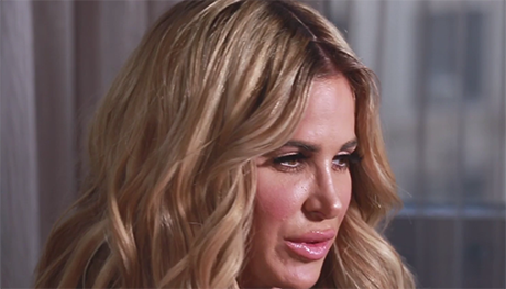 Kim Zolciak Furious: Kroy Biermann Retires - Coaching Job Beneath Former NFL Player?