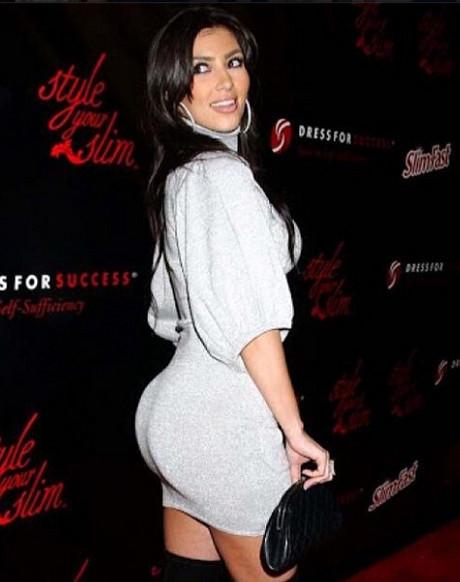 kim-kardashian-butt-cheek-picture-download