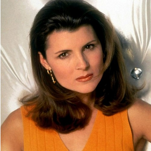 The Young and the Restless Spoilers: Kimberlin Brown Returning To Y&R As Sheila Carter – Back From The Dead?
