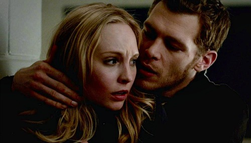 'The Originals' Spoilers Season 4: The Return of Klaroline – Klaus and Caroline Finally Reunite In New Orleans