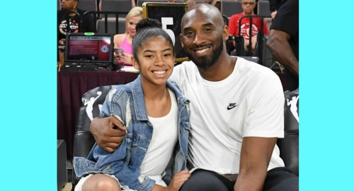 Soap Stars Mourn Kobe Bryant and Daughter Gianna Bryant Deaths - World Reacts To Basketball Star's Tragic Helicopter Crash