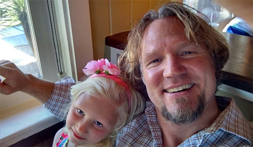 'Sister Wives' Patriarch Kody Brown Admits The Backlash To Polygamist Lifestyle Shocked Him: I Was Drunk On Arrogance!