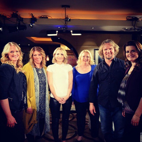 'Sister Wives' Marriage Crisis: Supreme Court Rejects Kody Brown's Appeal Over Bigamy Laws