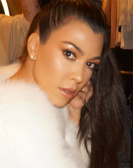 Kourtney Kardashian Seduces Justin Bieber Again After Scott Disick Splits: KUWTK Stars Will Never Reconcile?