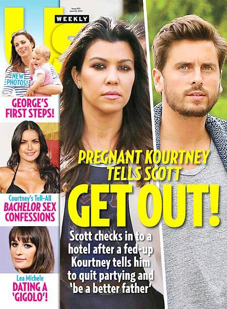 kourtney-kardashian-scott-disick-pregnant-us-weekly-cover
