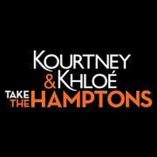 "Kourtney and Khloe Take The Hamptons Recap - Update: Gives Birth To Baby Boy! Season 1 Episode 7 ""Riding Dirty"""