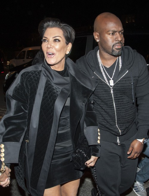 Kris Jenner Crisis Over Caitlyn Jenner: Hates Being Compared to Ex-Husband?