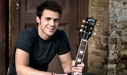 Kris Allen Has Pulled The Plug On His Own Career -- Lashes Out At American Idol