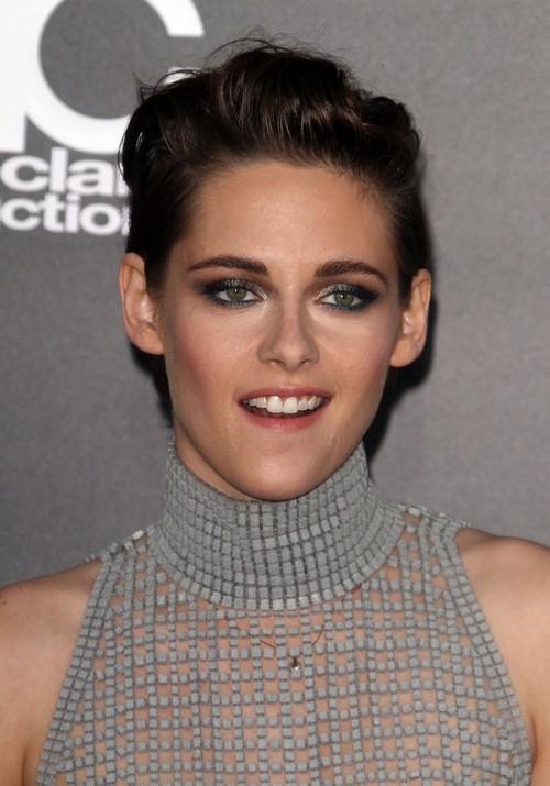 Kristen Stewart Reacts To Robert Pattinson, FKA Twigs Cheating Rumors - KStew Still Cares About Twilight RPatz!