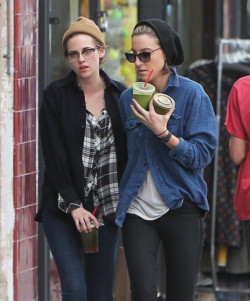 Robert Pattinson Breaking Up With FKA Twigs For Kristen Stewart: RPatz Eliminates FKA Twigs From Love Triangle?