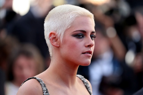 Kristen Stewart Misses Robert Pattinson? Open to Dating Men Again