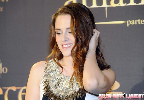 Kristen Stewart and Ben Affleck Intimate Dinner Date – Could This Be Her Next Director Affair?