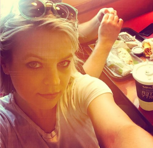 General Hospital Spoilers: Kirsten Storms Hot New Romance Revealed - Filming New GH Episodes Next!