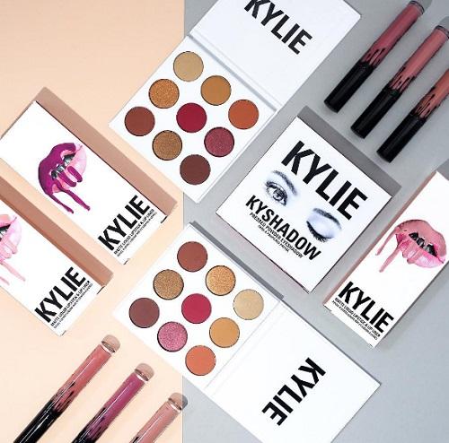 Kylie Minogue Wins Trademark Court Battle Against Kylie Jenner