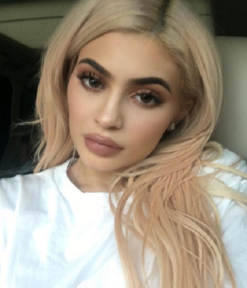 Kylie Jenner Dumps Tyga: Tired Of Rapper Draining Her Bank Account?
