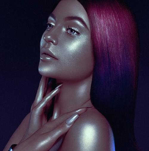 Kylie Jenner Instagram Blackface: Tyga Disgusted?