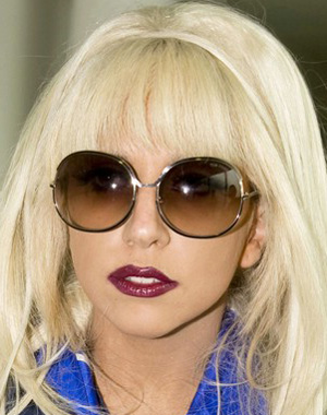 A Course Gone Gaga,  A University Course in Lady Gaga?  Yes, and why not?