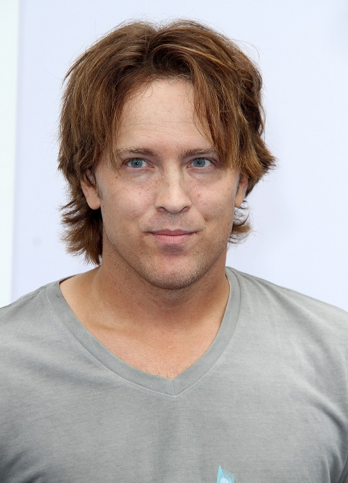 Larry Birkhead Pushes Dannielynn In The Spotlight - Anna Nicole Smith Sad Legacy Exploited?