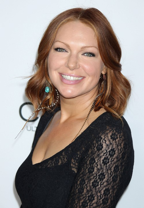 The best: who is laura prepon dating 2013