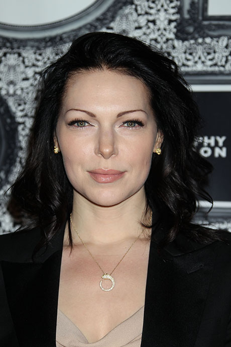 Tom Cruise To Blame For Laura Prepon's Controversial Decision To Leave Hit Show Orange Is The New Black!