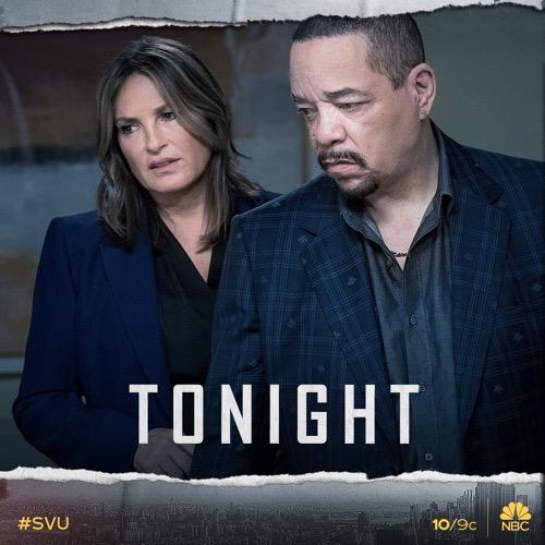 "Law & Order SVU Recap 10/10/19: Season 21 Episode 3 ""Down Low in Hell's Kitchen"""