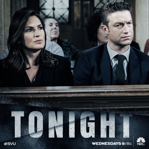 "Law & Order SVU Recap 10/12/16: Season 18 Episode 4 ""Heightened Emotions"""