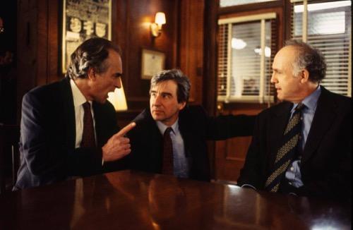 "Law & Order SVU Recap 10/4/17: Season 19 Episode 2 ""Mood"""