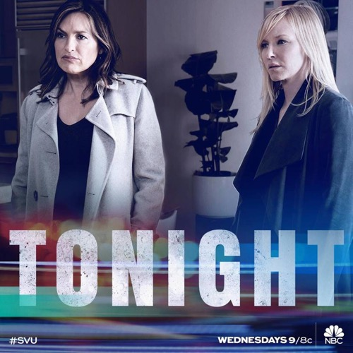 "Law & Order SVU Recap 12/6/17: Season 19 Episode 8 ""Intent"""