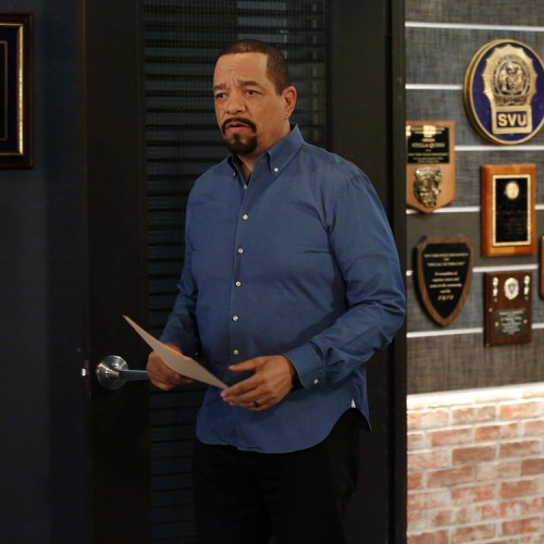 "Law & Order SVU Recap 04/25/19: Season 20 Episode 21 ""Exchange"""