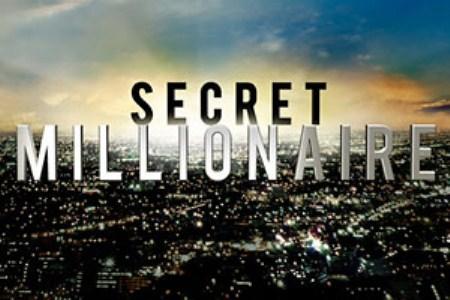 Secret Millionaire Season 3 Premiere RECAP 06/3/12
