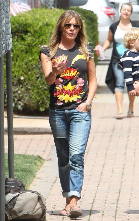 LeAnn Rimes' Dance Teacher Shannon Hensley Speaks Out – Find Out What She Says!