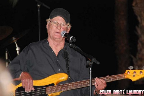 Lee Dorman: Iron Butterly Bassist Dead At 70
