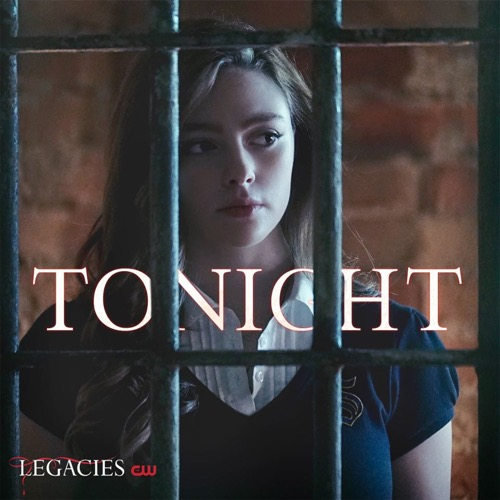 "Legacies Premiere Recap 10/25/18: Season 1 Episode 1 ""This is the Part Where You Run"""