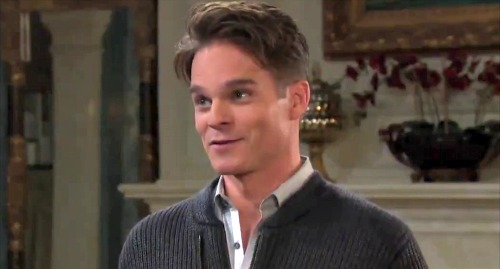 Days of Our Lives Spoilers: Greg Rikaart Confirms Exit – Leo Stark Actor Thanks Fans with Heartfelt Message