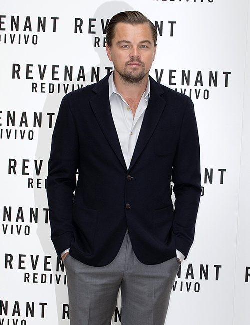 Leonardo DiCaprio Heartbreak: Kelly Rohrbach Dumps Oscar Nominee – Career Conflicts Drive Couple Apart?
