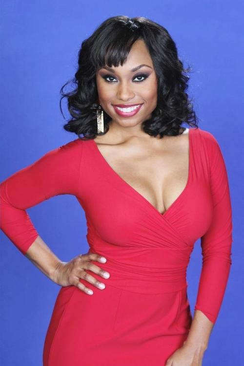 'The Young and the Restless' Spoilers: Ex Girlfriend Defends Neil as Romance Sparks, Angell Conwell Returns as Leslie Michaelson