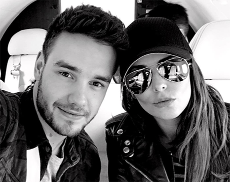 Liam Payne, Cheryl Cole Prepare For New Baby And Future: Star Adamant One Direction Will Reunite After Solo Careers Established?