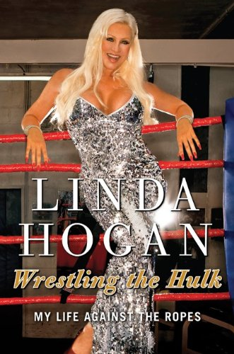 Linda Hogan Feared For Her Life When She Was With The Hulk