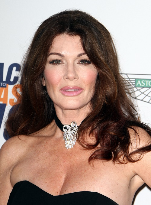 Lisa Vanderpump Leaving Real Housewives Of Beverly Hills: Focusing On Businesses, Not Catty Bravo Drama!