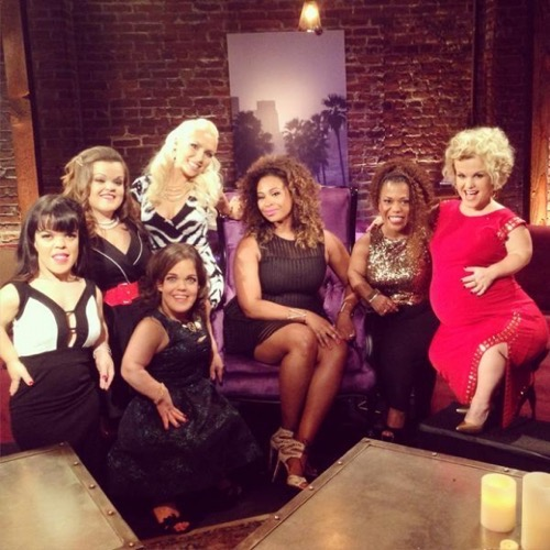 "Little Women LA Recap 4/1/15: Season 2 Episode 14 ""Reunion Special Part 2"""