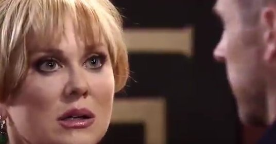 General Hospital Spoilers: Olivia Jerome Spills Blood - Reveals Six Targets, Who Does She Shoot?