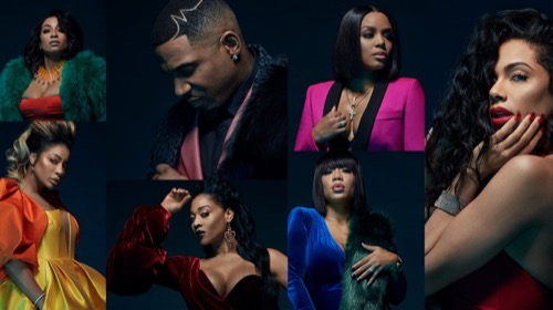 "Love & Hip Hop Atlanta Recap 4/2/18: Season 7 Episode 3 ""Beginnings and Endings"""