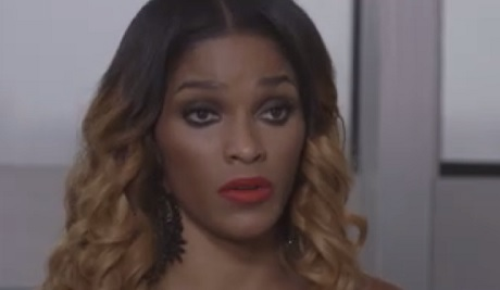 Love & Hip Hop Atlanta Spoilers: Joseline Hernandez, Benzino Sucker Punch During Brawl With Stevie J and Althea Eton – All New Promo Video