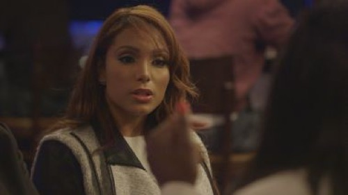 "Love & Hip Hop Recap 2/2/15: Season 5 Episode 7 ""Mama Drama"""