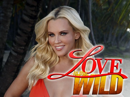 'Love In The Wild' Season 2 Preview & Spoiler (Video)
