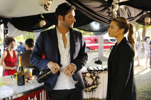 "Lucifer Recap 11/7/16: Season 2 Episode 7 ""My Little Monkey"""