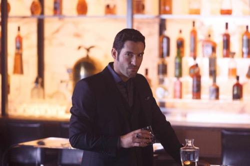 "Lucifer Recap 1/30/17: Season 2 Episode 13 ""A Good Day to Die"""