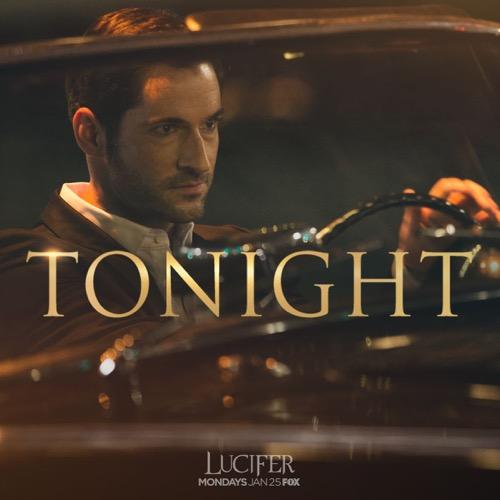 """Lucifer Recap 1/25/16: Season 1 Episode 1 Premiere """"Pilot"""""""