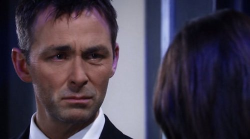 General Hospital Spoilers: Lulu Kidnapped by Valentin – Emme Rylan Maternity Leave Plans Revealed